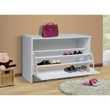 Shoe Storage Furniture by Creative Walmart Shoe Rack Modest Kids Room Painting A Creative