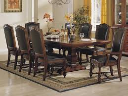 Dining Room Table Ideas by Best Formal Dining Room Sets Ideas And Reviews