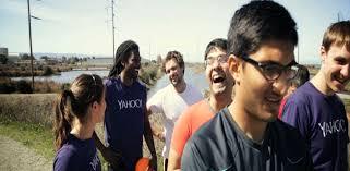 Yahoo Careers Yahoo