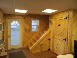 100 prefab garage apartments coventry log homes our log