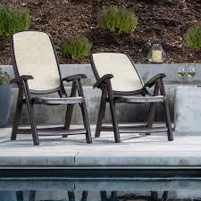 Costco In Store Patio Furniture - commercial patio furniture costco