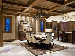 Rustic Home Interior Design Beautiful Rustic Interior Design - Modern rustic home design