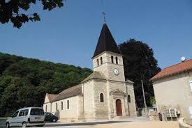 Lugny, Saône-et-Loire