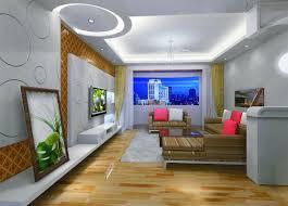 ceiling designs for your living room false ceiling design pop