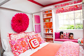 Pink Room Ideas by 100 Cool Kid Bedroom Ideas Bedroom Awesome Ideas For