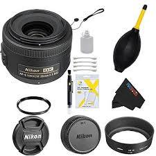 amazon black friday deals nikon camera accessories 8240 best camera lenses images on pinterest camera lens digital