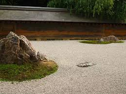 Rock Garden Plants Uk by The Saga Guide To Zen Garden Design Saga