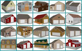home garage plans barn garage designs home garage design best