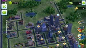Home Design Cheats Iphone Simcity Buildit Tips Cheats And Strategies Gamezebo