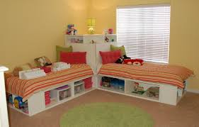 Wall Unit Storage Bedroom Furniture Sets Bedroom Large Bedroom Furniture Storage Brick Wall Mirrors Desk