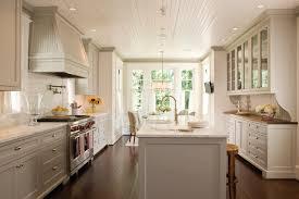 Kitchen Design Trends by Best Kitchen Designs Australia Kitchen Design Ideas By Pirrello