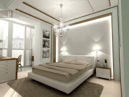 bedroom designs for couples 25 best bedroom ideas for couples