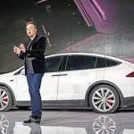 Tesla Targets India, Aims to Start Selling There this Summer