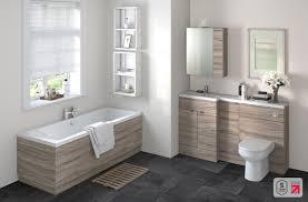 Bathroom Combined Vanity Units by Driftwood Hudson Reed Bathroom Furniture Bathroom Cabinets