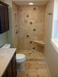 Bathrooms Renovation Ideas Colors Bathroom Wonderful Source Design Archives Captivating Remodel