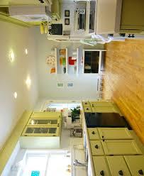 bright kitchen lights kitchen alluring bright kitchen idea with recessed lights and