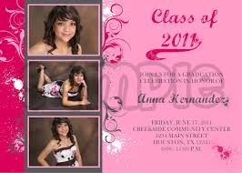 Invitation Cards For Graduation Top 15 Cheap Graduation Party Invitations For You Theruntime Com