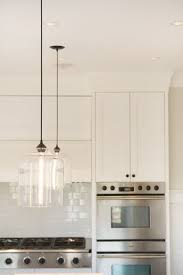 Modern Pendant Lighting For Kitchen Island Best 25 Lights Over Island Ideas On Pinterest Kitchen Island
