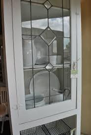 Kitchen Cabinet Glass Kitchen Country Cottage Kitchen Cabinet Glass Doors 56 Kitchen