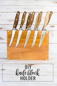 157 best diy projects images on pinterest build your own easy