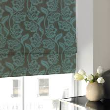 roman blinds gp8 217 jpg