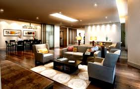 Difference Between Living Room And Family Room by What Is The Difference Between A Family Room And A Living Room