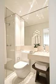 bathroom hgtv bathroom makeovers small small bathroom pictures full size of bathroom hgtv bathroom makeovers small small bathroom pictures diy bathroom ideas cheap