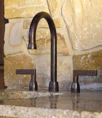 100 fixing a leaking kitchen faucet kitchen kohler faucet faucet soaker tub bathtub repair newport brass faucets kitchen