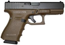 Glock Collector's Club