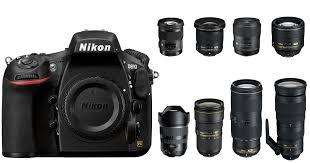 amazon black friday deals nikon camera accessories nikon d810 camera news at cameraegg