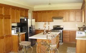 Kitchen Design Trends by Kitchen Design Trends Ideas 2372 Trends In Kitchen Design Rigoro Us