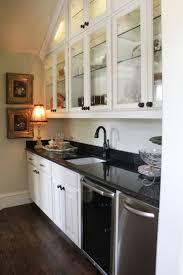 232 best kitchen ideas images on pinterest kitchen ideas family