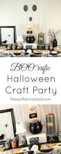 quick easy halloween crafts 123 best halloween treats snacks and recipes images on pinterest