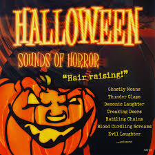halloween sounds cd halloween cd sounds of scary car pictures car canyon