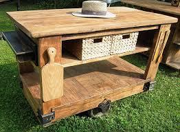 Crosley Furniture Kitchen Island Kitchen Island Kitchen Island With Range Design Real Wood Cart