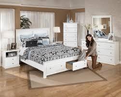 Small Master Bedroom Ideas 100 Ikea Bedroom Storage Ideas Bedroom Storage Ideas On A
