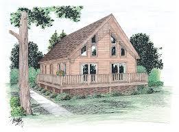 Cape Cod Modular Floor Plans by Grafton Mountain Modular Homes Inc New Home Models