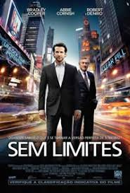 Sem Limites – HD 720p
