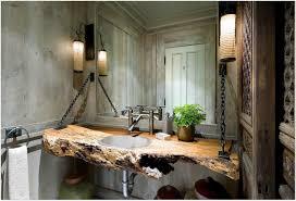 Small Powder Room Wallpaper Ideas Bathroom Lighting For Small Bathrooms Diy Country Home Decor