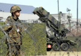 انفرااااد : خطة الحرب الكورية Images?q=tbn:ANd9GcQp4rcyrpVObURPwaOkZ3hupPSsqZVksrB-5hd2X7MMZpAlCEE7Cw