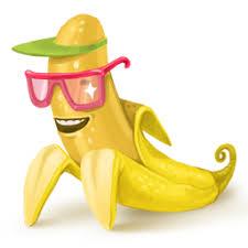 ماسك الموز للبشره 2013 Benefits