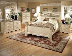 Ashley Furniture Bedroom by Discontinued Pulaski Bedroom Furniture Home Design U0026 Remodeling