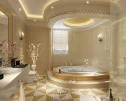 houzz bathroom lighting ideas grey glass tiles mosaic wall design