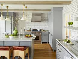 Kitchen Styles And Designs 35 Best Kitchen Countertops Design Ideas Types Of Kitchen Counters