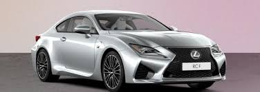 lexus is250 f sport for sale uk lexus rc and rc f colour guide and prices carwow