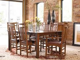 Henkel Harris Dining Room Dining Room Old Colony Furniture