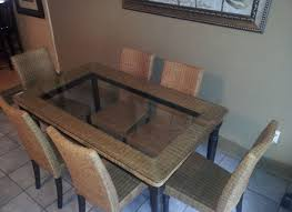 Pier One Table Jerichomafjarprojectorg - Pier one dining room sets