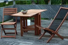 Home Design Studio Tulsa Ok Lovely Patio Furniture Tulsa 50 On Home Design Ideas With