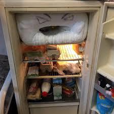 Как лучше найти холодильник в общежитие?