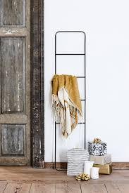Wam Home Decor by Christmas Gift Ideas Søstrene Grenes Christmas Catalogue 2016